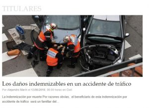 accidente-de-trafico-lawandtrends-procer-abogados