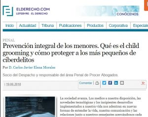 procer-abogados-malagal-child-gooming